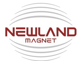 Newland Magnetics SAS